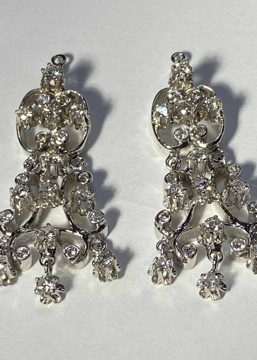 Diamond Chandelier Earring Jackets_02